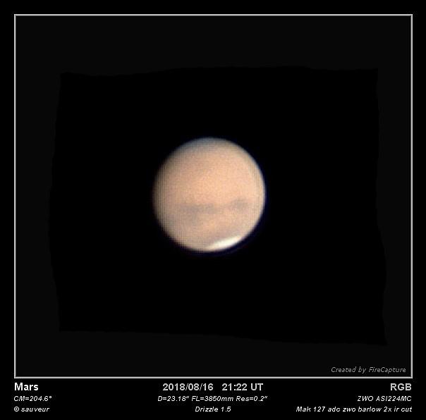 Mars_232406_lapl4_ap8 belle_web.jpg
