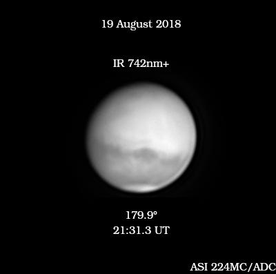 2018-08-19-2131.3_0-CR-IR742+.png