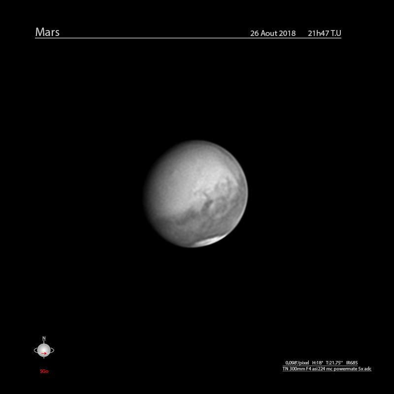 Mars 26 aout2018 ir.jpg
