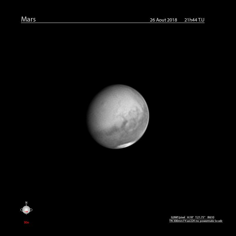 Mars 26 aout2018 ir610.jpg