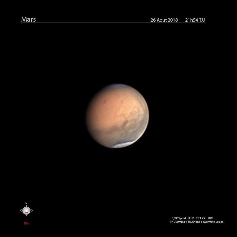 Mars 26 aout 2018 mieux.jpg
