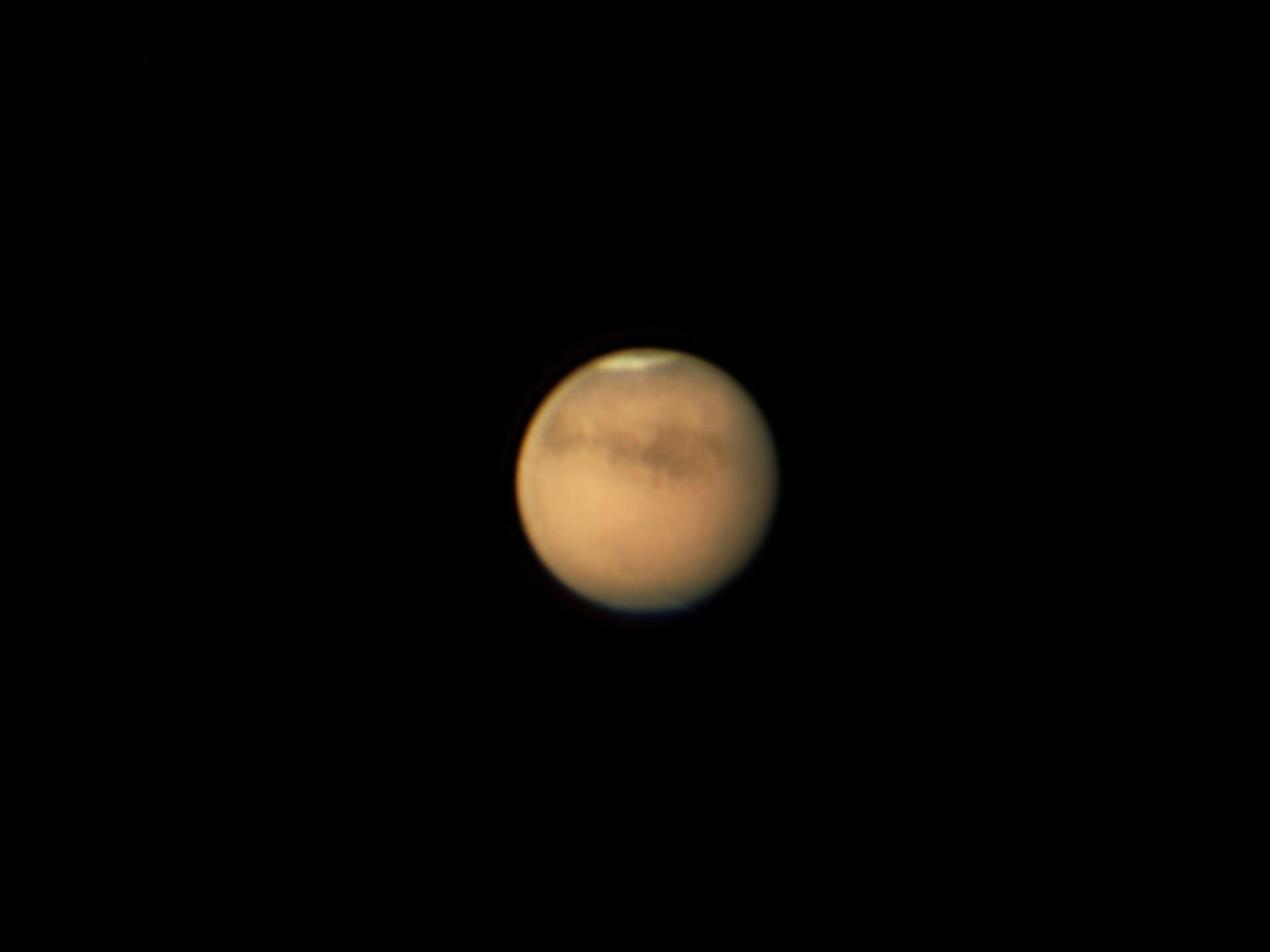 Mars 2018 08 15