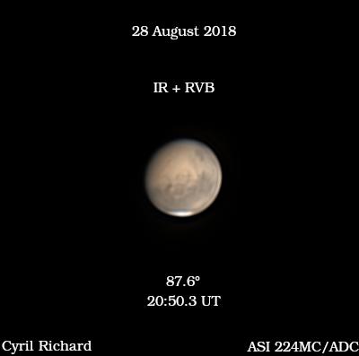 2018-08-28-2050_3-Mars_IR+RVB.png