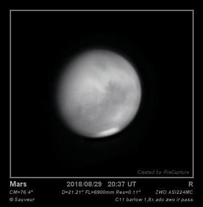 Mars_224029_lapl4_ap38 belle_web.jpg