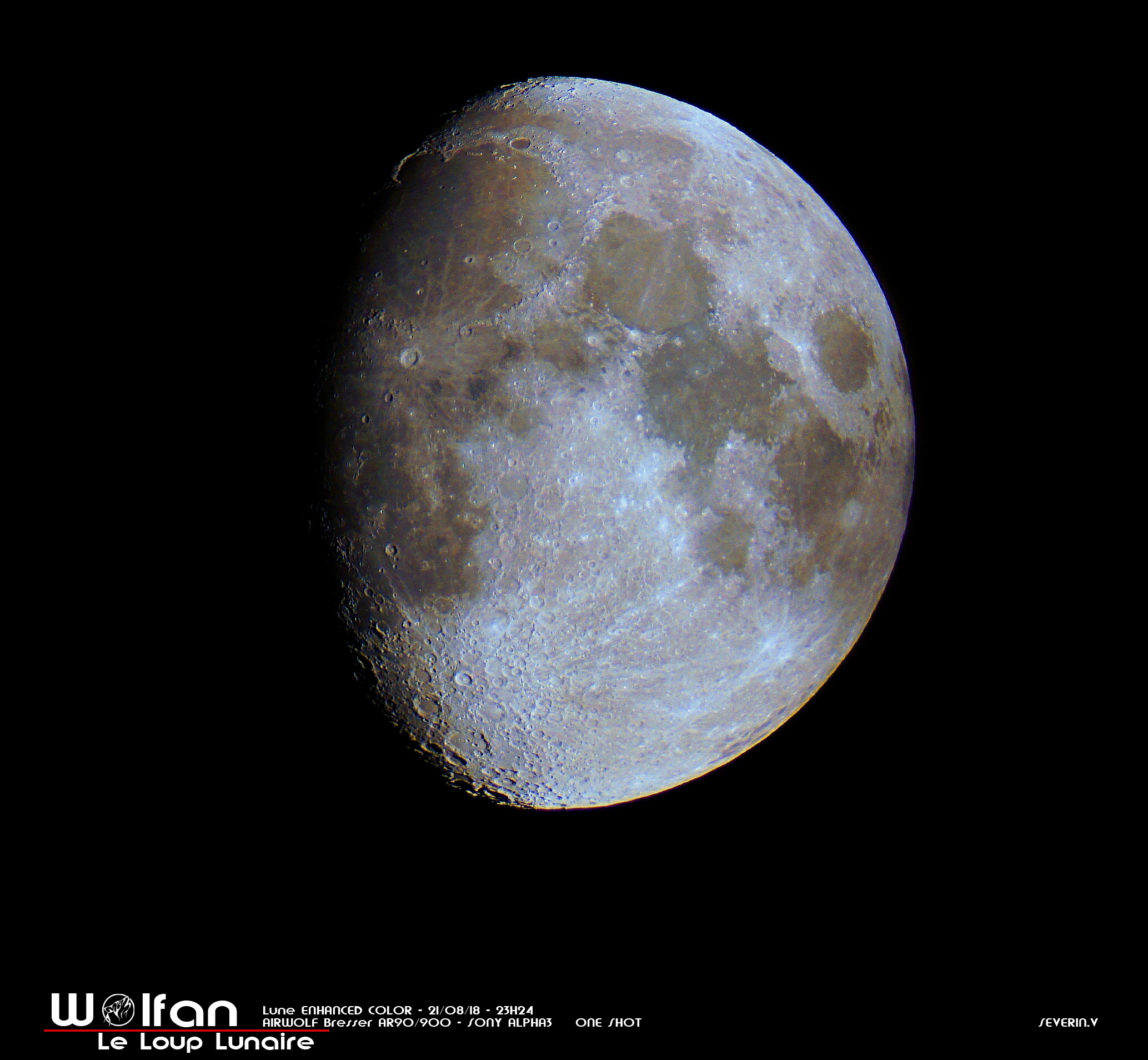 LUNE COLOR 21-08-18