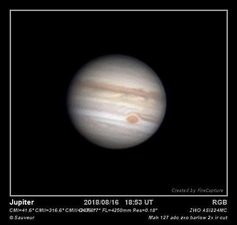 Jupiter-16_08_2018-_205413_lapl4_ap50-belle_web.jpg
