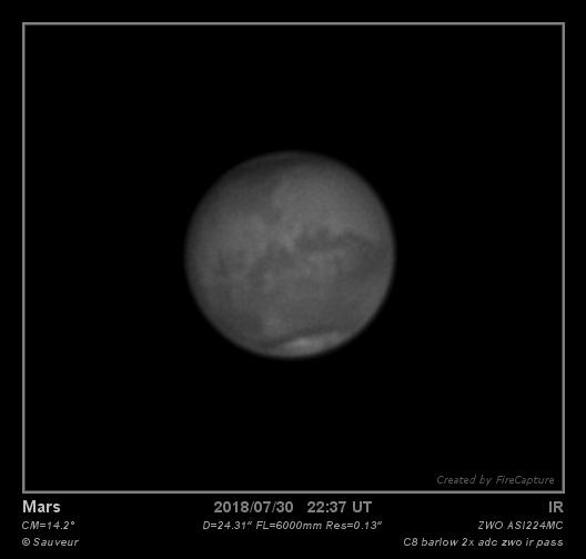Mars_001454_lapl4_ap1-asi224-c8_web.jpg
