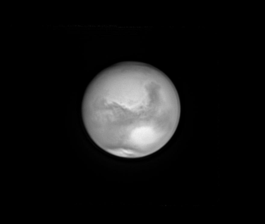 Mars_06_08_2018_23_03_43_IR.jpg