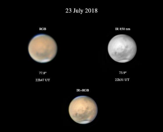 Mars_23072018.png