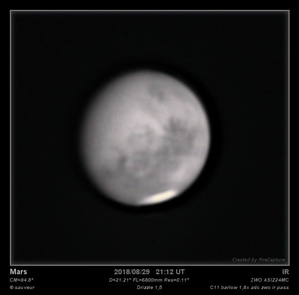 Mars_231511_lapl4_ap28_Drizzle15_web.jpg