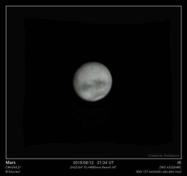 Mars_233549_lapl4_ap14_web.jpg