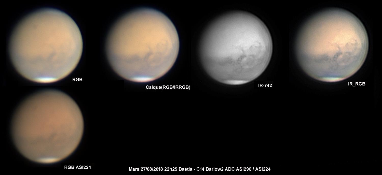Mars_27_08_2018_22_25_51_pl.jpg