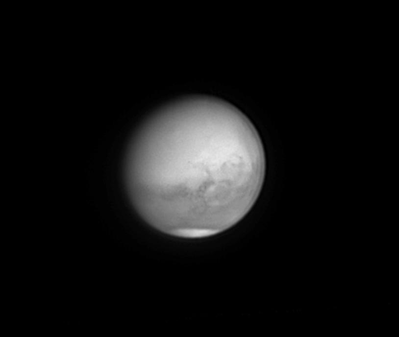 Mars_27_08_2018_22_25_IR742.jpg