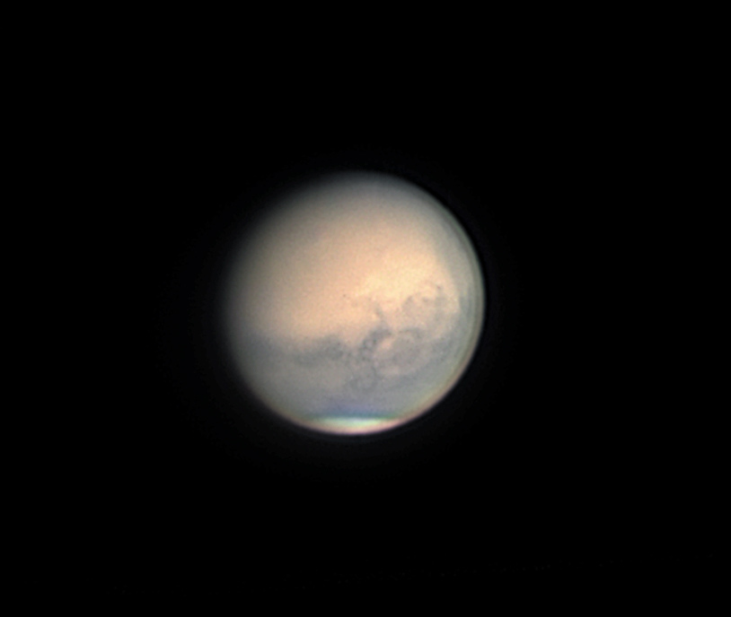Mars_27_08_2018_22_25_IRGB-.jpg