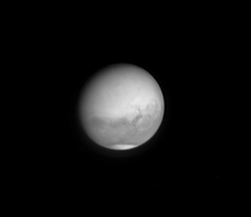 Mars_27_08_2018_23_20_IR742.jpg