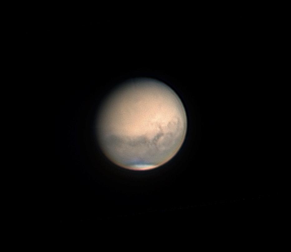 Mars_27_08_2018_23_20_IRGB_.jpg