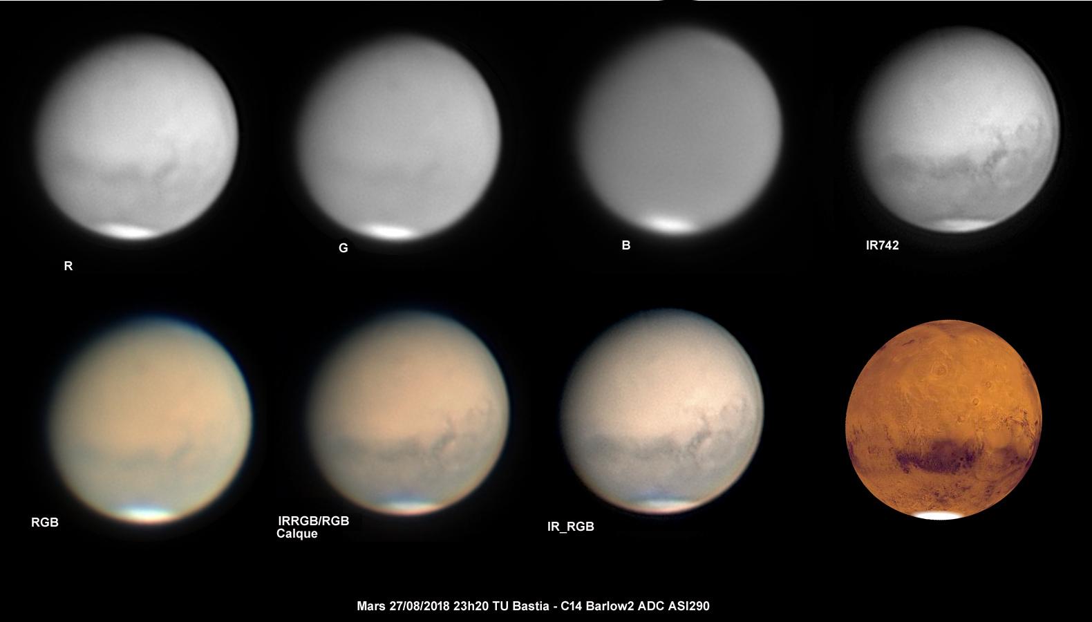 Mars_27_08_2018_23_20_PLANC.jpg
