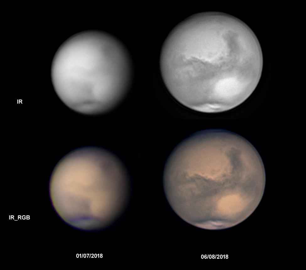 Mars_Comparaison_01-07-2018.jpg