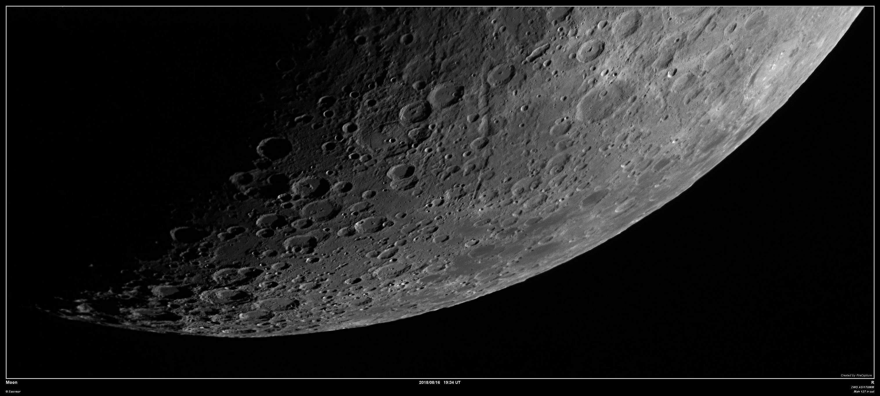 Moon_213455_lapl4_ap85_stitch_web.jpg