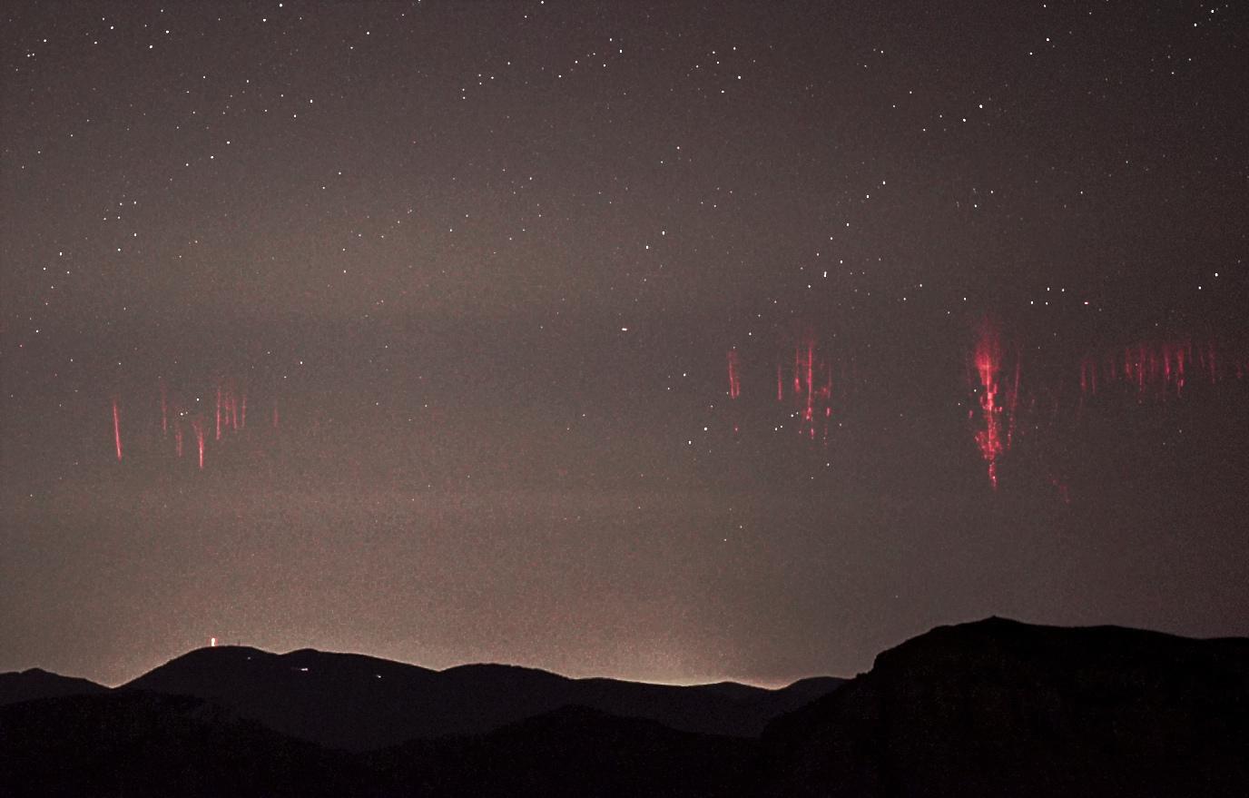 Farfadets starstax.jpg