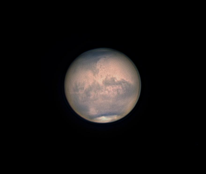 mars-31-07-2018-ir_rgb-5.jpg