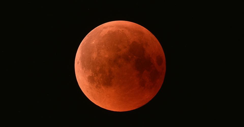 Eclipse de Lune du 27 juillet 2018.jpg