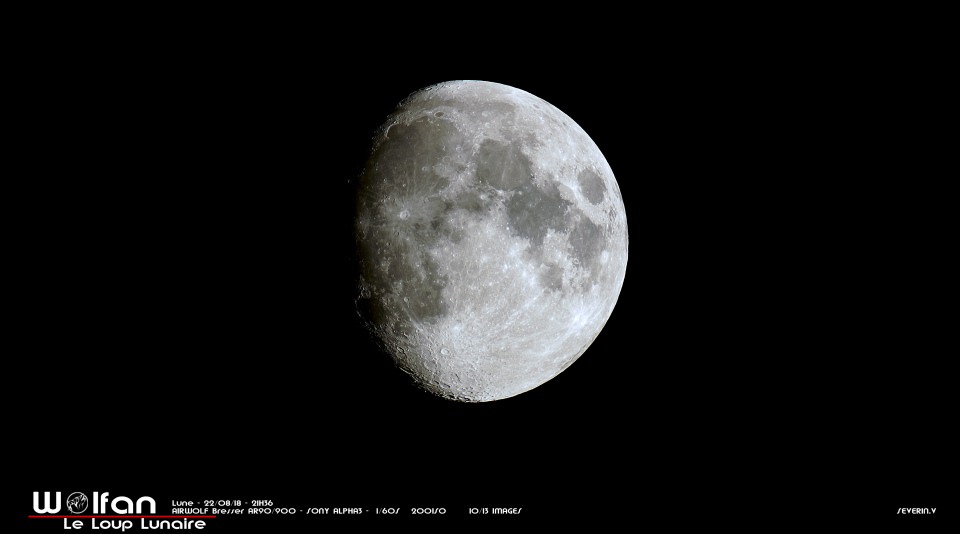 Lune couleur normal 22-08-18