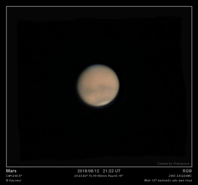 medium.Mars_232452_lapl4_ap14_web.jpg.1e