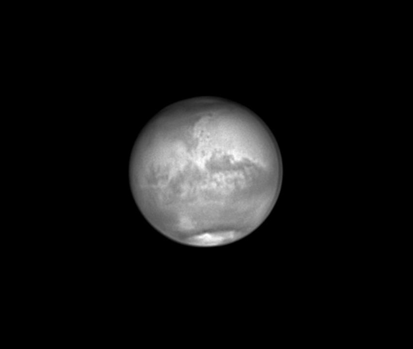 Mars_31_07_2018_23_01_33_IR.jpg