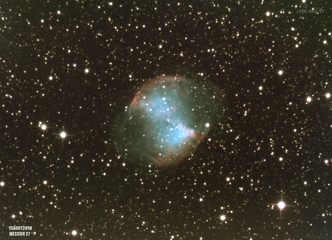 messier27atik414colorZWO224.png