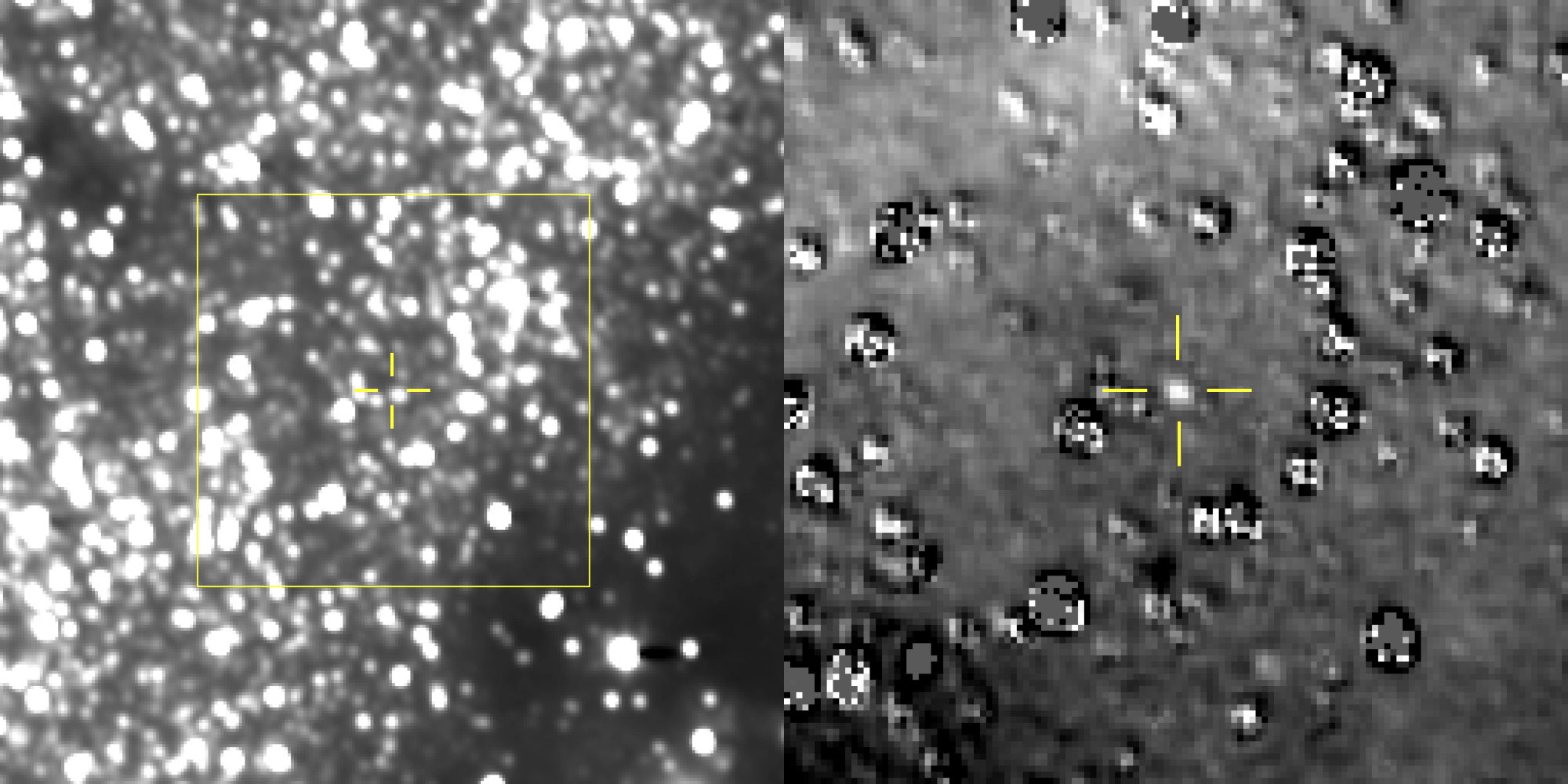 nh_ultima_thule_first_detection_v3.jpg