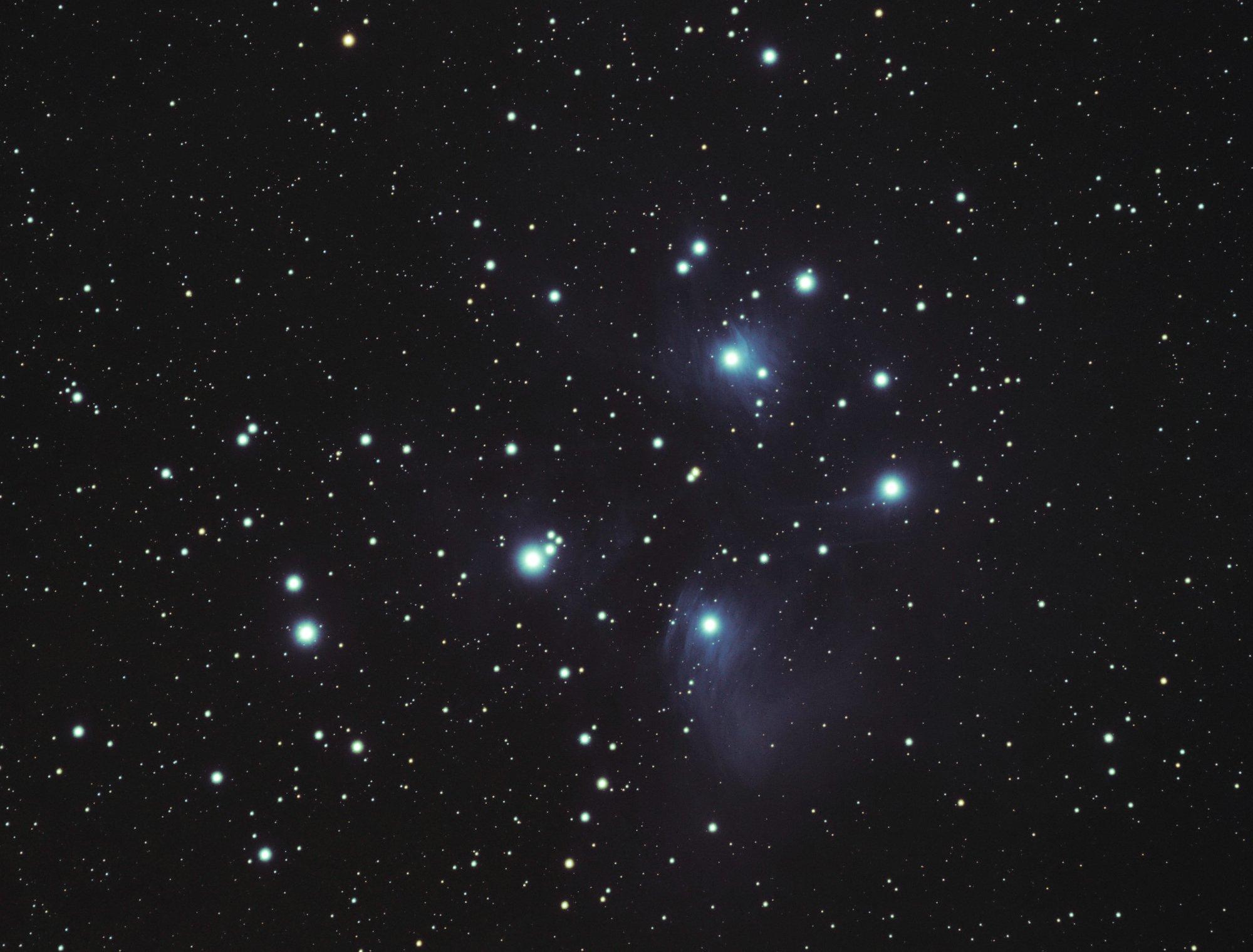 pleiades.jpg.edaa6de4410c9365d5170bb16d5465b0.jpg