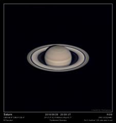 Saturne derotation _web.jpg