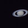 Saturne 2018-08-05 1431UTC - ile de la réunion(974)