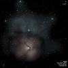 M 20  T635  BL 2017 07 11 .jpg