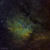 20180825_NGC6820_SHO