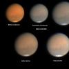 Mars_27_08_2018_22_20_Compa.jpg