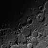 lune3.jpg