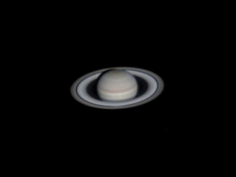 2018-09-15-1856_7-R-Saturn_ALTAIRGP224C_lapl5_ap51.jpg