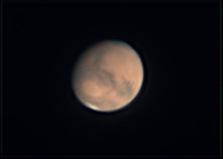 2018-09-15-2017_0-R-Mars_ALTAIRGP224C_lapl5_ap31.png.ec80a46bd7cb96d5cd9be18d976b9283.png