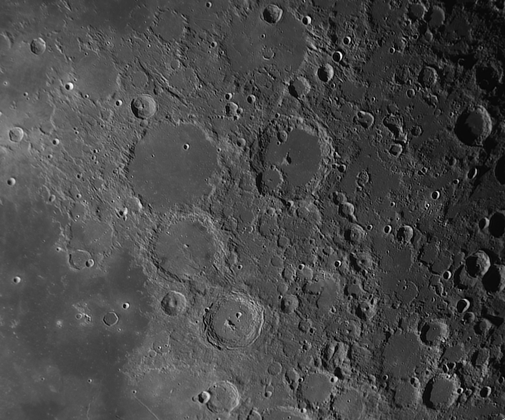 Ptolémé.jpg