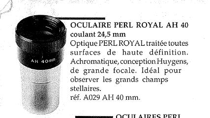 AH 40 Perl-Royal.png