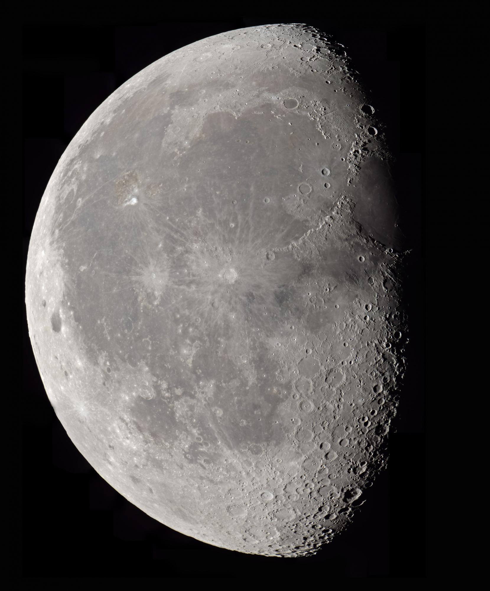 Lune 01 sept 2018 Astrouf.jpg