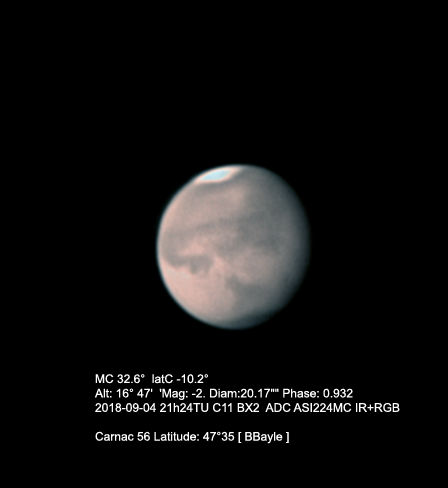5b8fa9c5b1247_MARS_2018-09-04-2124_3_lapl6_ap36_IRRGB.png.41f91d3233a744b2f50dde6a6db64a70.png