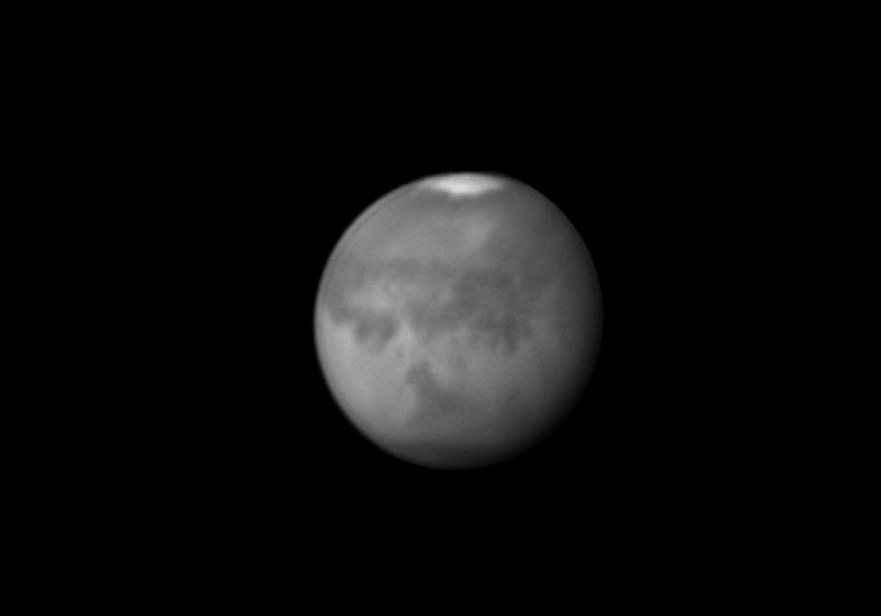 Mars 23h47 bis.jpg