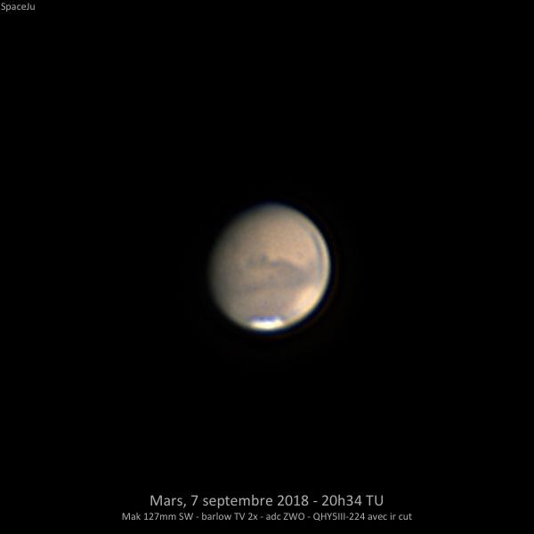 5b9589c411084_20180907-Mars.jpg.7fb56e18aeb4a8dcd75d0f4b7e2c8445.jpg