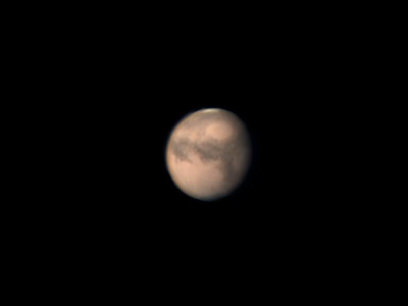 5b9d840d6381e_2018-09-15-2027_9-ir742-Mars_ZWOASI290MMMini_lapl5_ap50.jpg.b7b16e82d3f9465675f26e531ef60205.jpg