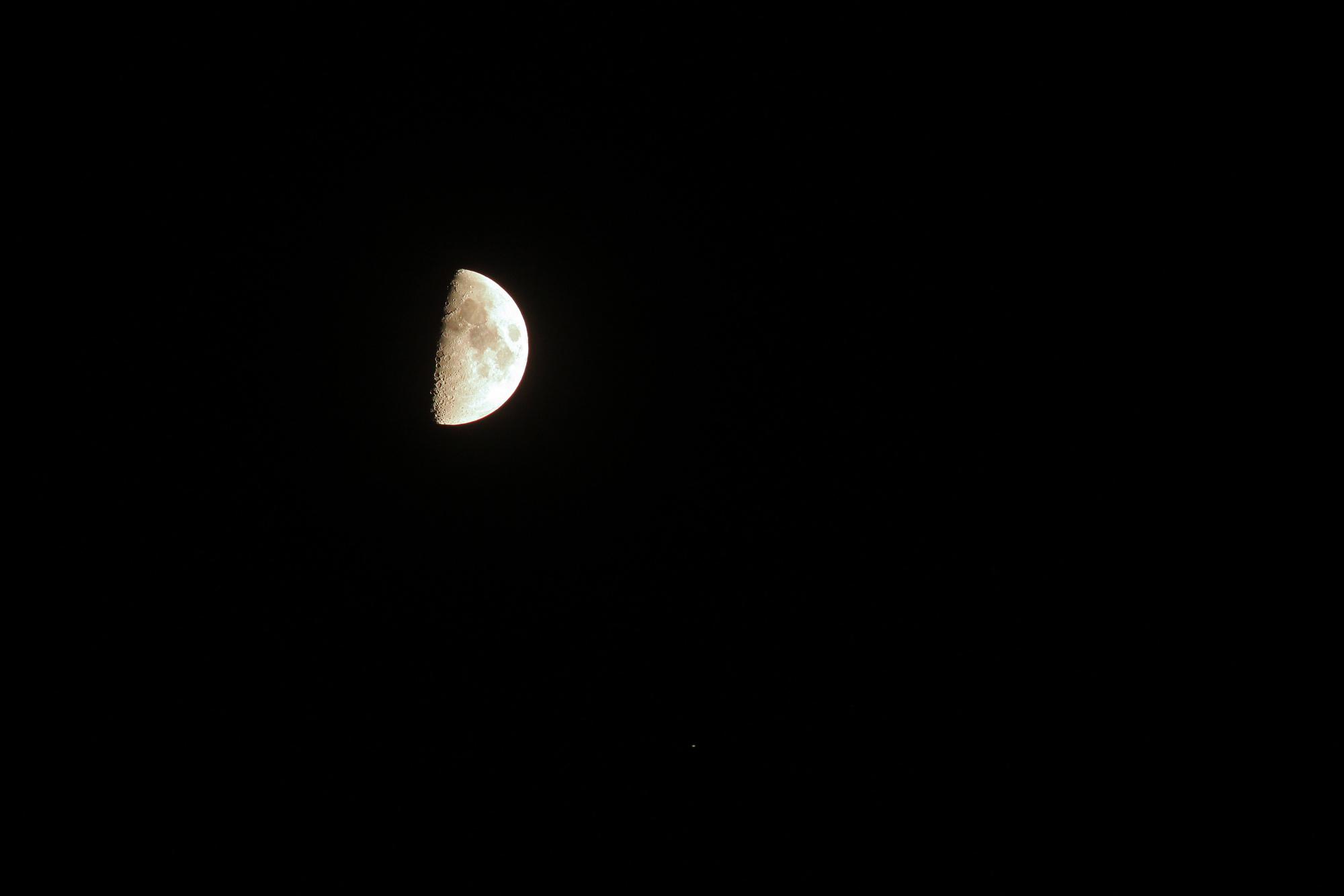 5ba13c42abde9_lune-saturne300mmfinish.thumb.jpg.4adf472e3e14f6a13f53b031c250210a.jpg