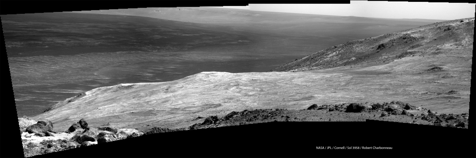5ba38657ba0e4_395812mars2015MValley.thumb.png.150ca1d838aae6d60917d1f888d42675.png