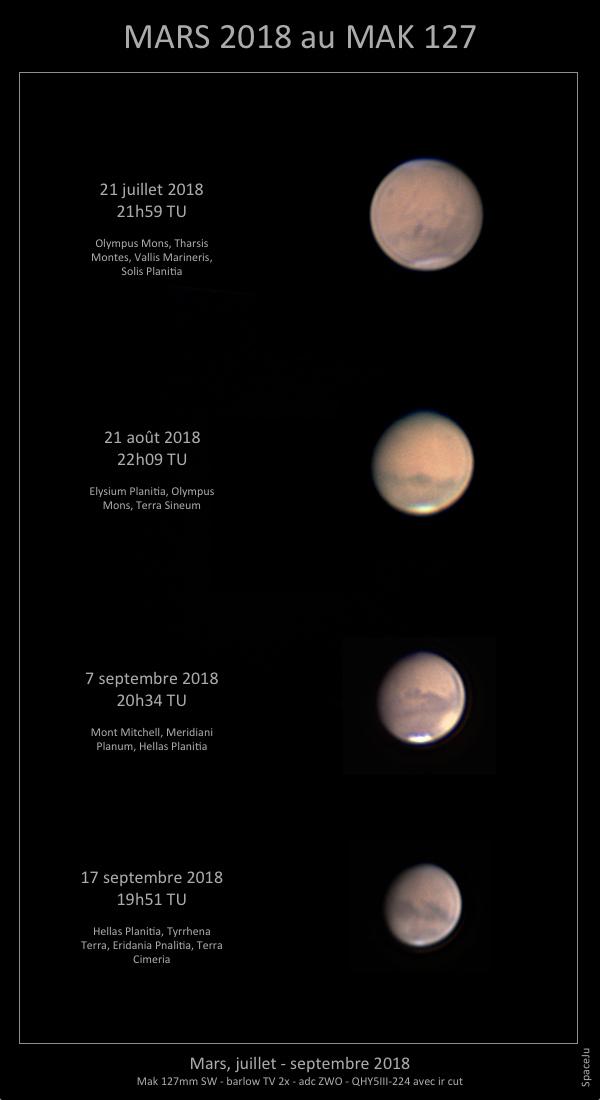 5ba402754aca2_2018-Mars.jpg.308500e8399a42da0e772536bcdffdc1.jpg